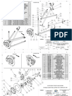 sc93f exploded drawings