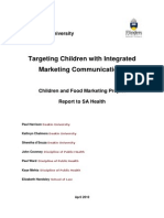 FU+Target+Child+Integrated+Marketing PHCS HPB 201004