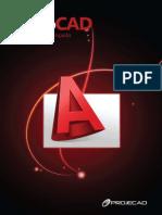 AutoCAD 2D - Módulo 2 (revisado)
