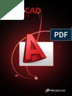 AutoCAD 2D - Módulo I Revisado