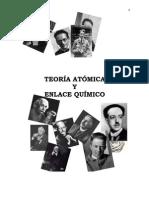 63070139 Teoria Atomica y Enlace Quimico