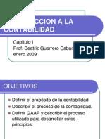introduccinalacontabilidad-090430101005-phpapp02.pptx