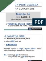marcelobernardo-linguaportuguesaparaconcursos-modulo14-001
