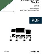 2002 m Fm9, Fm12, Fh12 Version2