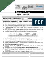 p04 - Arte - Musica (1)