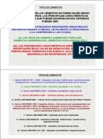 Tipos de cemento.pdf