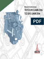 106846657-TCD-2012-2013-2V-03123762-Manual-de-Operacion-DEUTZ