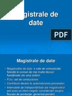 Curs 3 - Magistrale de Date