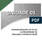 Introdução a EaD - Unidade 01.pdf