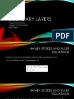 Boundary Layers Propulsion Systems JCI 021814