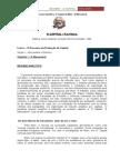resumoanalticodeocapital-karlmarxdoc-111108131615-phpapp02