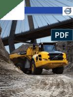 ADT VOLVO - ProductBrochure_A25F_A30F_INT_EN_30_20026744-A_2011.07.pdf