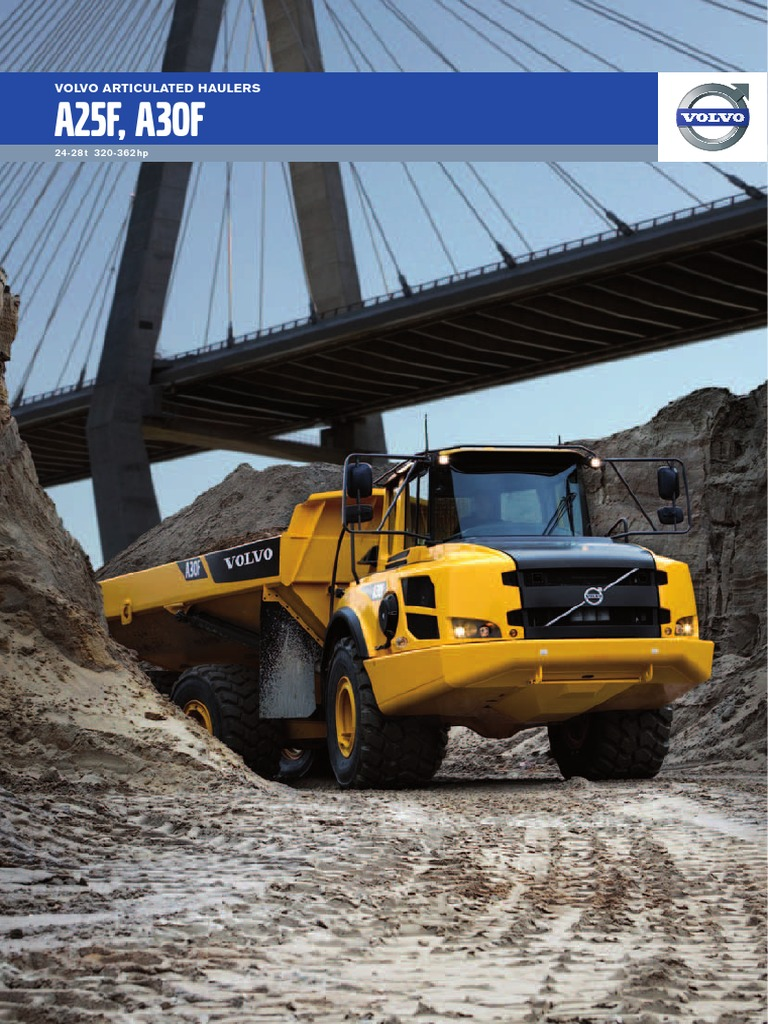 ADT VOLVO - ProductBrochure_A25F_A30F_INT_EN_30_20026744 ... on