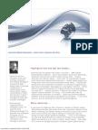 Innovation Watch Newsletter 13.04 - February 22, 2014