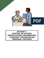 B1_Control de Acceso