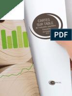 CARTES_SUR_TABLE_2012-secteur d'activité
