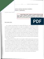Iñiguez_el-analisis-del-discurso-en-las-ciencias-sociales_cap3