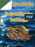 Dika Marjanović-Radica - Dalmatinska kuhinja-1 (1)