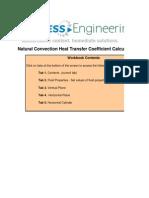 NaturalConvectionHeatTransferCoefficients US Units Final Protected
