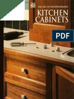 muebles de cocina, diseño, construccion y montaje