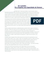 60803611-Os-Lusiadas.pdf
