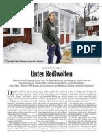 Der Spiegel 2014.09