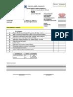 510fu02 Horno Fundente (Mec)