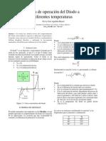 Articulo IEEE Curvas Del Diodo
