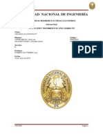 EPOC Deteccion y Tratamiento Usando PIC -Informe Final