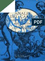 Revista Anales del Caribe.pdf