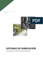 sistemes_fabricacio0809