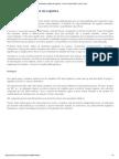 Parte 1-Introdução, Logística.pdf