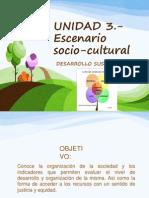 UNIDAD 3 DS.pptx