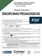 16p Disc Pedagogicas