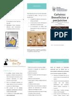 Tríptico_Cafeína_JuaAntonioÁvila_A01334642