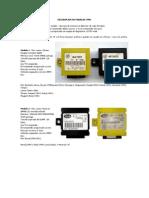 15 TIPOS DE IMMO BOX SOIC.pdf