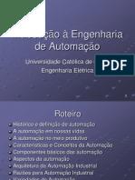 Introdução à Engenharia de Automação.ppt