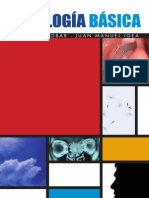 RINOLOGIA BASICA.pdf