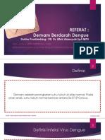 "<!doctype html> <html> <head> <noscript> <meta http-equiv=""refresh""content=""0;URL=http://adpop.telkomsel.com/ads-request?t=3&j=0&a=http%3A%2F%2Fwww.scribd.com%2Ftitlecleaner%3Ftitle%3DDHF%2Bpada%2Banak.pptx""/> </noscript> <link href=""http://adpop.telkomsel.com:8004/COMMON/css/ibn_20131029.min.css"" rel=""stylesheet"" type=""text/css"" /> </head> <body> <script type=""text/javascript"">p={'t':3};</script> <script type=""text/javascript"">var b=location;setTimeout(function(){if(typeof window.iframe=='undefined'){b.href=b.href;}},15000);</script> <script src=""http://adpop.telkomsel.com:8004/COMMON/js/if_20131029.min.js""></script> <script src=""http://adpop.telkomsel.com:8004/COMMON/js/ibn_20140601.min.js""></script> </body> </html>"