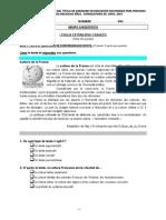 03_frances_jun07.pdf