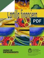 cartilla_financiera2
