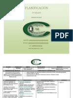 3o Planificacion Bim12013-14 -Lalu