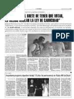 Entrevista a Silvia Martinez