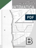 8MatematicaB