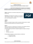 DPP A4 Aula-Tema03 Atividade Colaborativa (1)