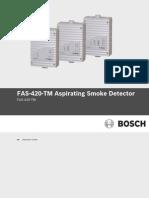 FAS 420 TM Operation Guide EnUS 1270737291