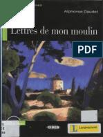 Lettres de Mon Moulin a1