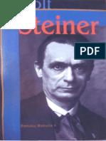 RUDOLF STEINER-ŽIVOT I DJELO
