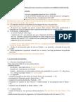 A MINERAÇÃO E A ALTERAÇÃO DO LUGAR DA COLÔNIA NO IMPÉRIO PORTUGUÊS