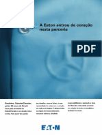mercedes50.pdf